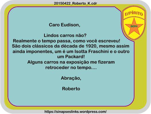 20150422_Roberto_K