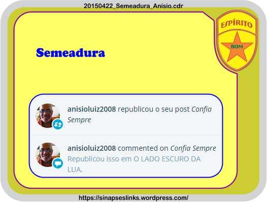 20150422_Semeadura_Anísio
