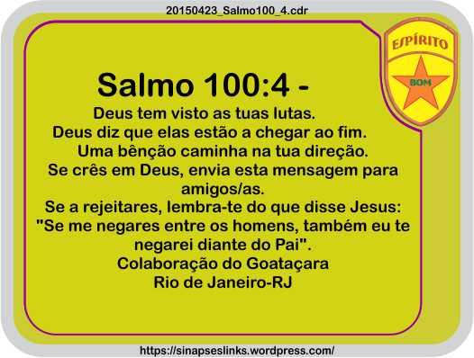 20150423_Salmo100_4