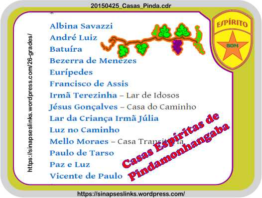 20150425_Casas_Pinda