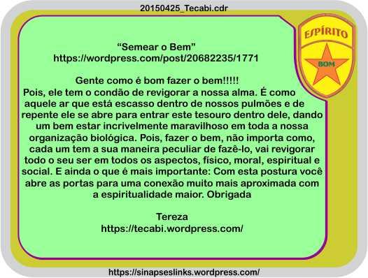 20150425_Tecabi