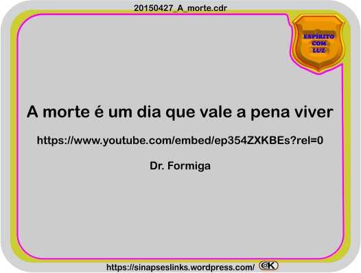 20150427_A_morte