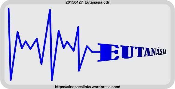 20150427_Eutanásia