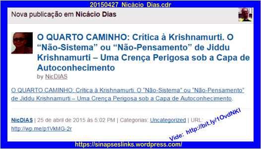 20150427_Nicácio_Dias