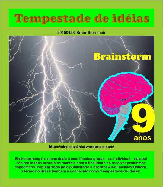 20150428_Brain_Storm