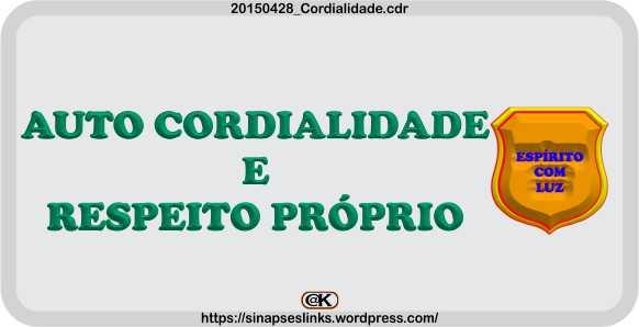 20150428_Cordialidade
