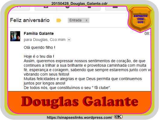 20150428_Douglas_Galante