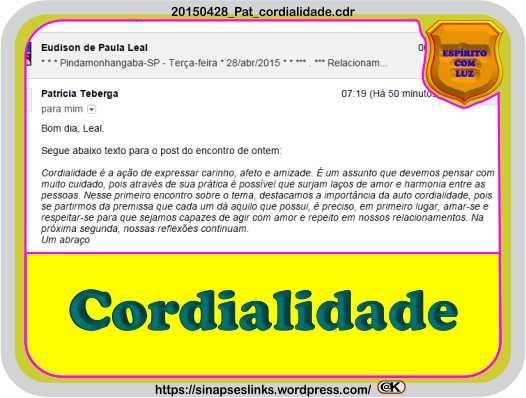 20150428_Pat_cordialidade