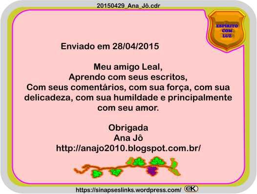 20150429_Ana_Jô