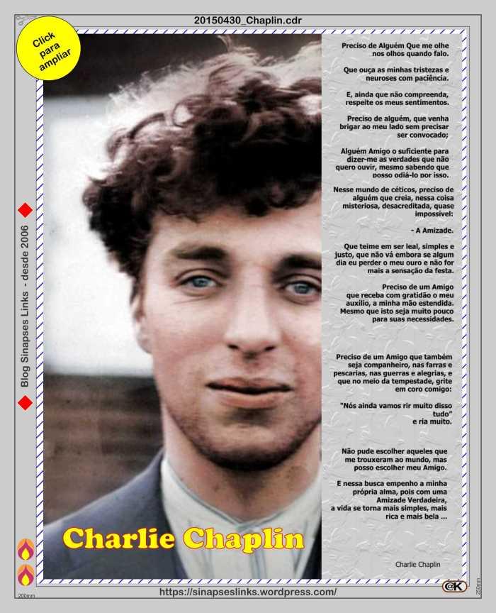 20150430_Chaplin_y