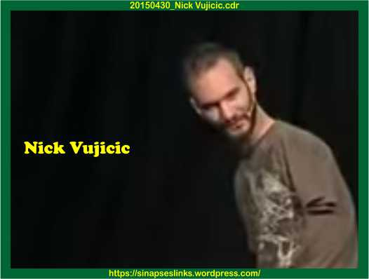 20150430_Nick Vujicic