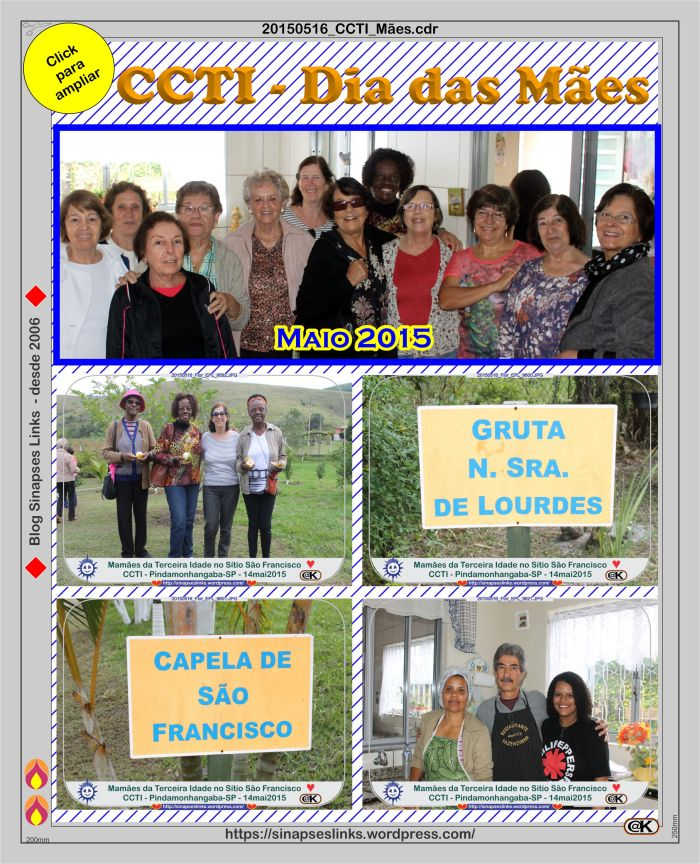 #1_20150516_CCTI_Mães_1