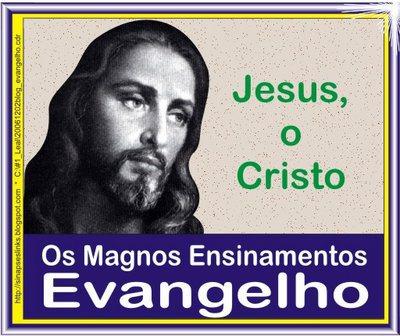 20061202blog_evangelho00