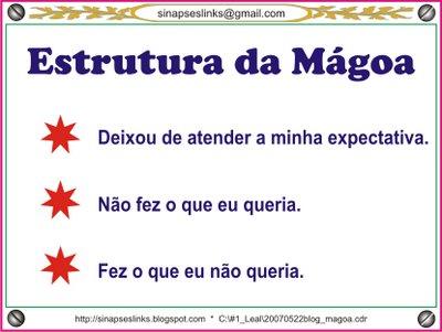 20070522blog_magoa