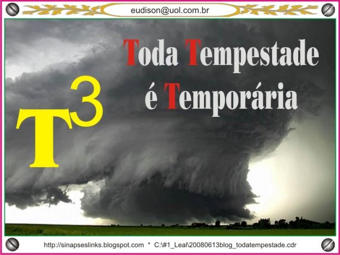 20080613blog_todatempestade