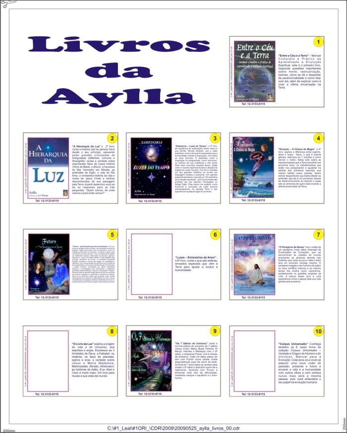 20090525_aylla_livro_00