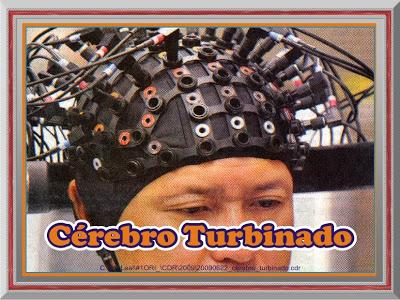 20090622_cerebro_turbinado