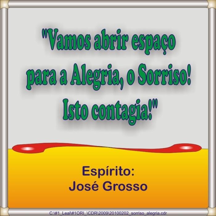 20100202_sorriso_alegria
