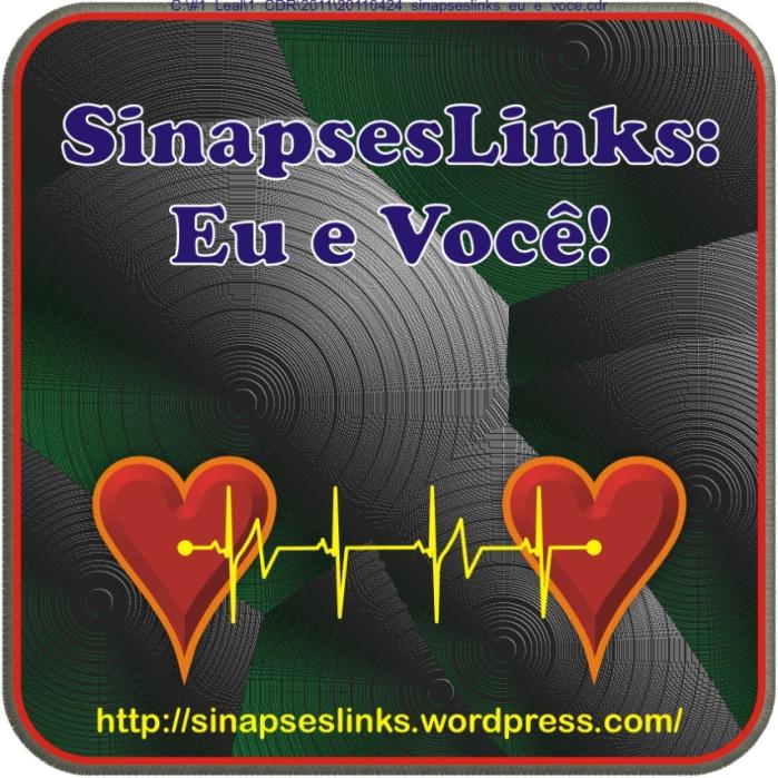 20110424_sinapseslinks_eu_e_voce