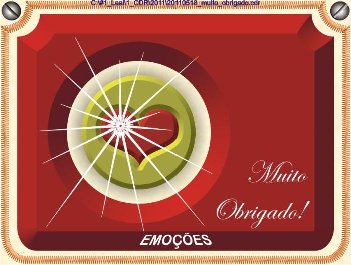 20110518_muito_obrigado