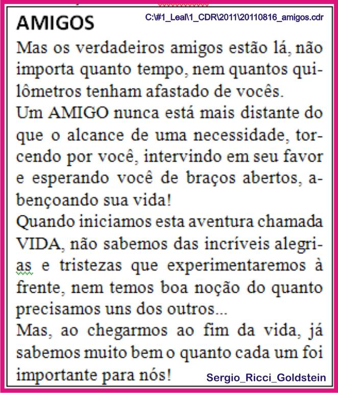 20110816_amigos