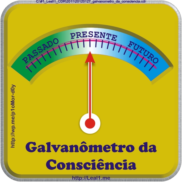 20120127_galvanometro_da_consciencia1
