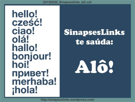 20130530_sinapseslinks_alc3b4