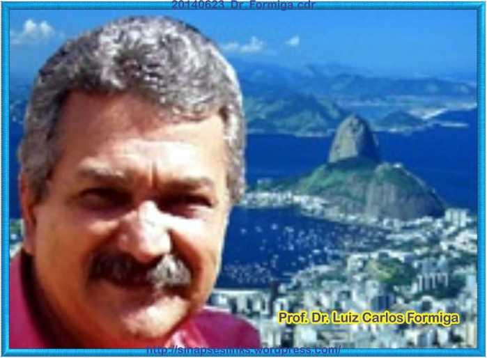 20140623_Dr_Formiga