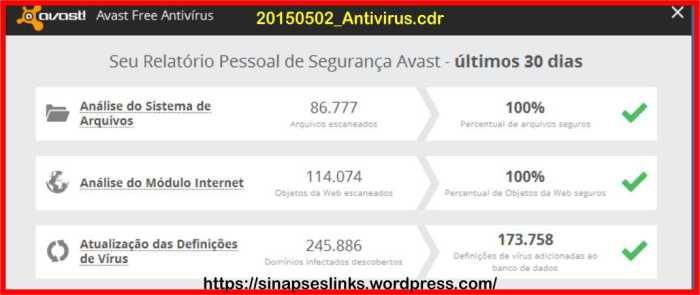 20150502_Antivirus