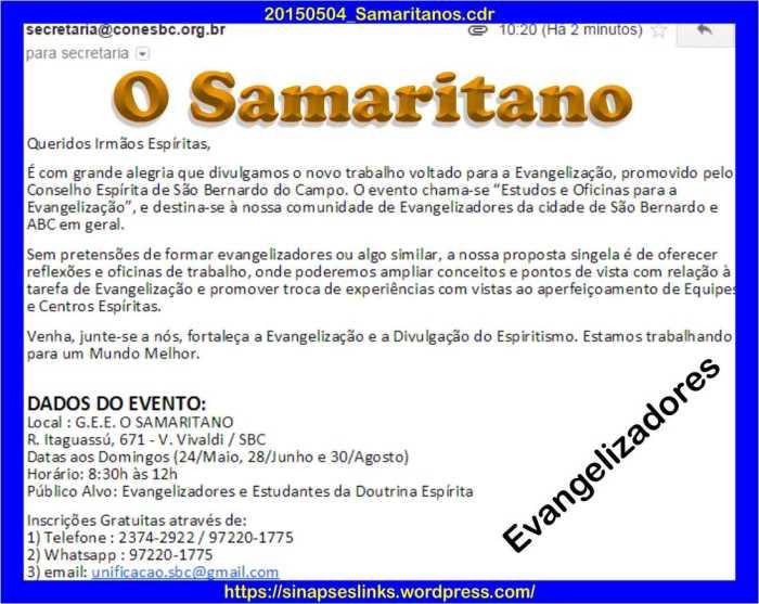 20150504_Samaritanos