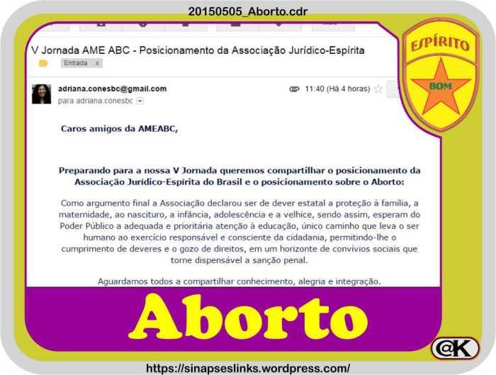 20150505_Aborto