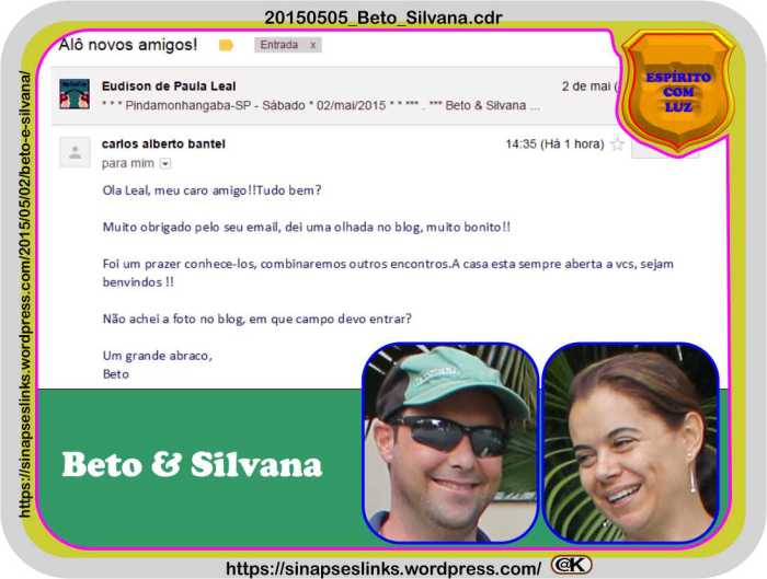 20150505_Beto_Silvana