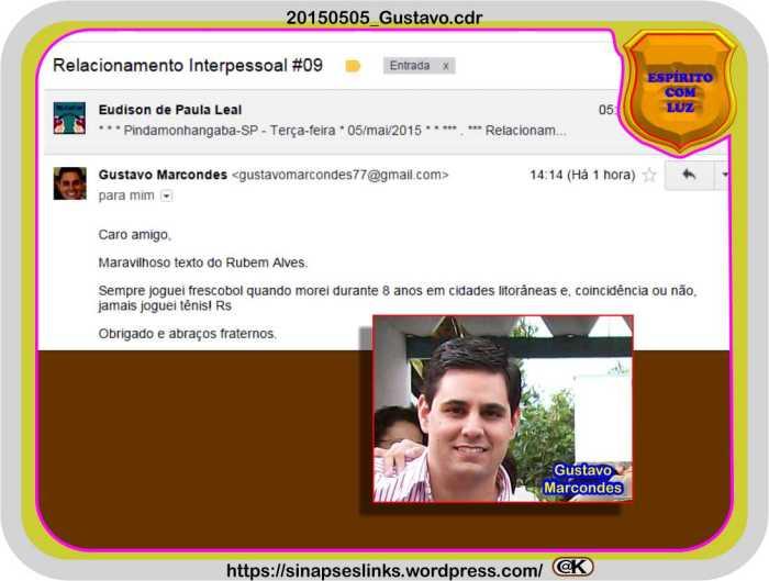 20150505_Gustavo