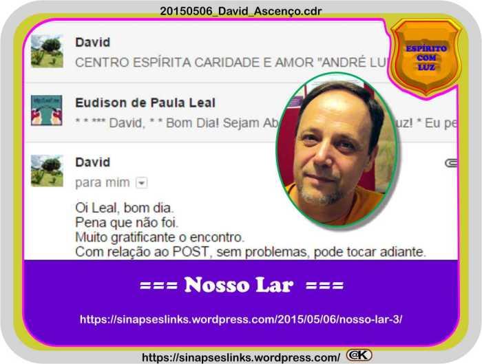20150506_David_Ascenço