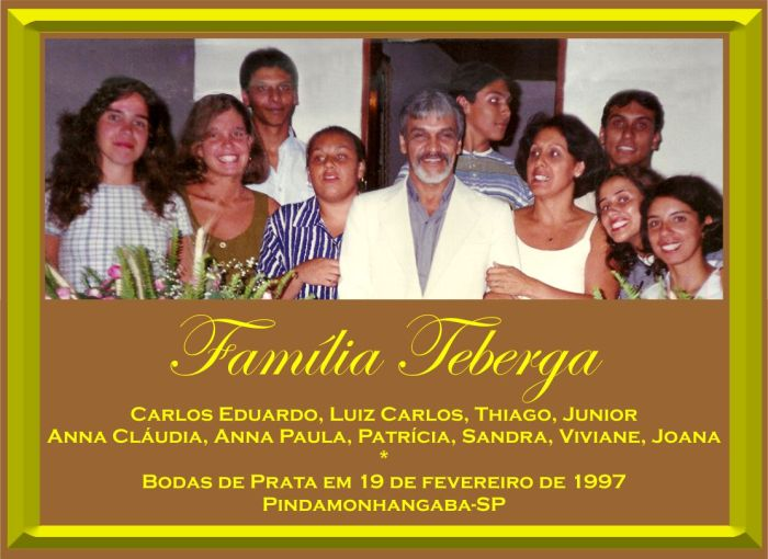 20150506_Família_Teberga