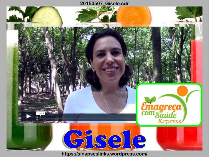 20150507_Gisele