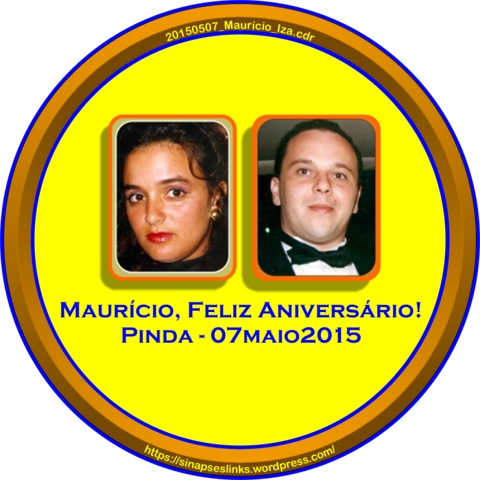 20150507_Maurício_Iza