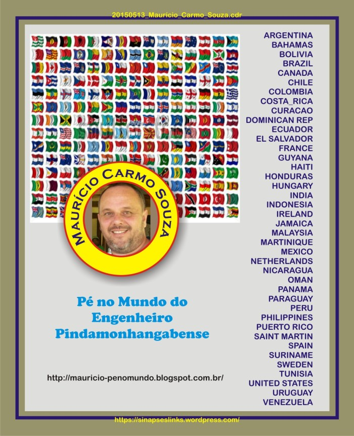 20150513_Maurício_Carmo_Souza.