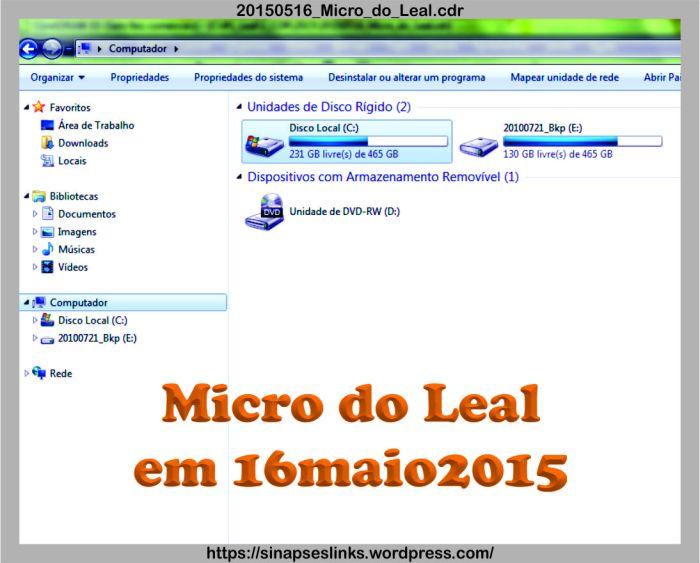 20150516_Micro_do_Leal_3