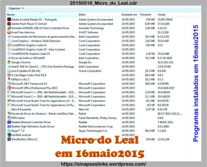 20150516_Micro_do_Leal_5