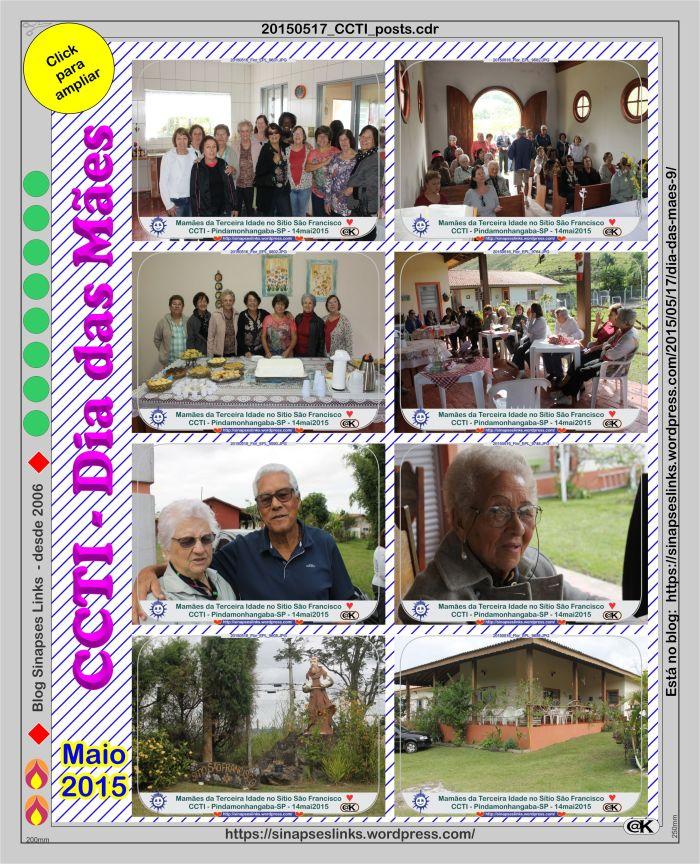 20150517_CCTI_posts