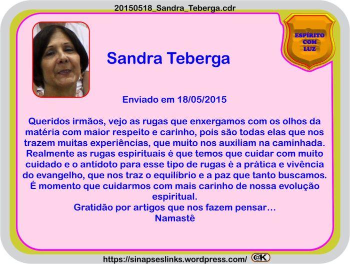 20150518_Sandra_Teberga