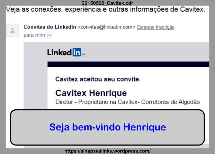 20150520_Cavitex