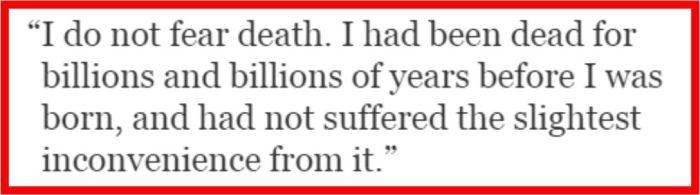 20150520_Death