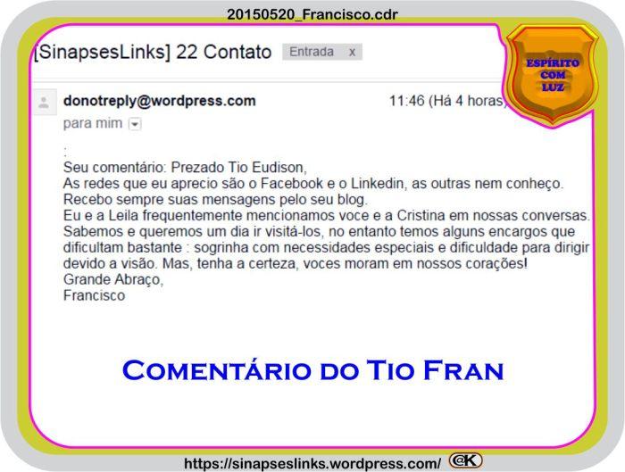 20150520_Francisco