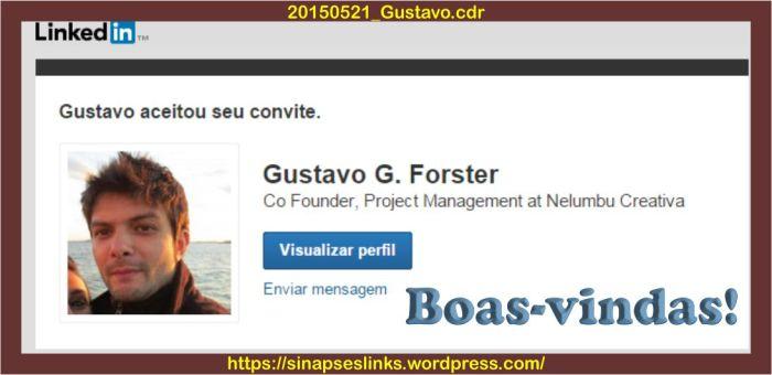 20150521_Gustavo