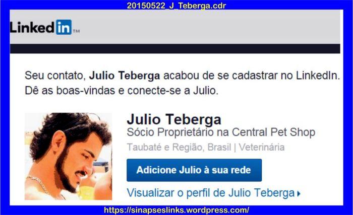 20150522_J_Teberga