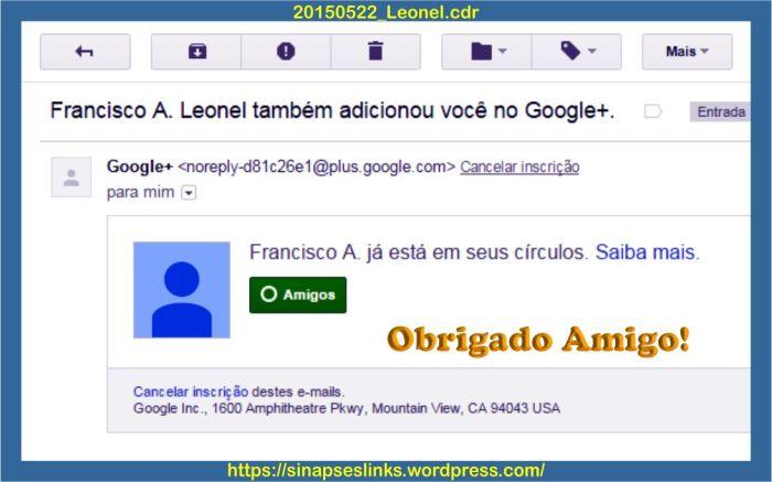 20150522_Leonel