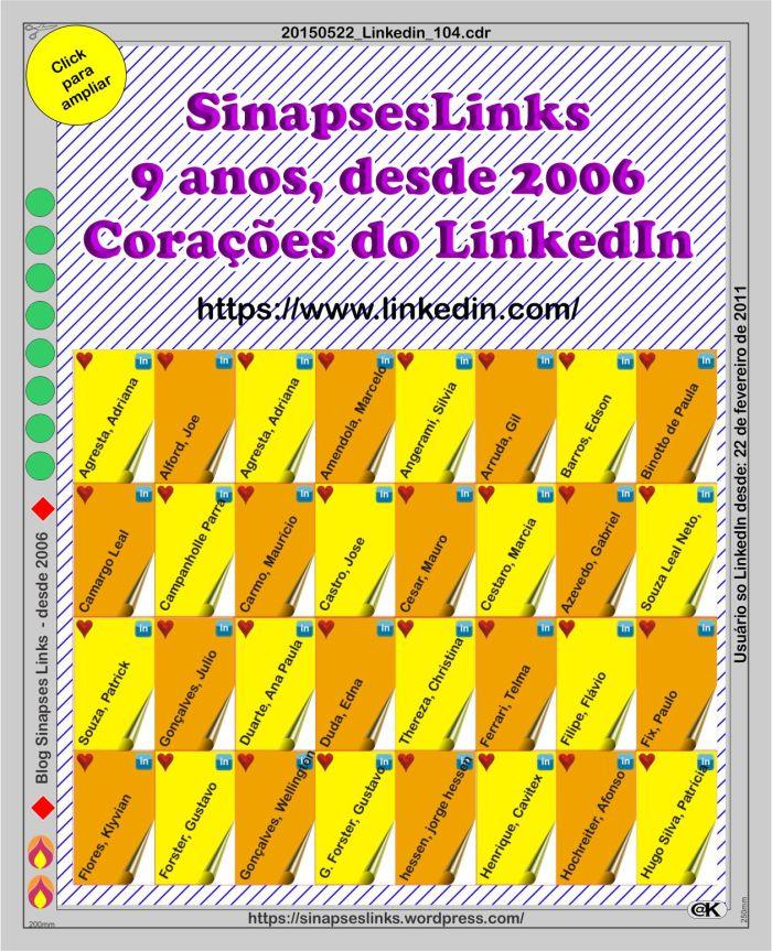 20150522_Linkedin_104a