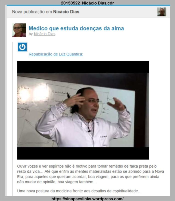 20150522_Nicácio Dias